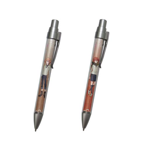続『刀剣乱舞-花丸-』ボールペン 其の二